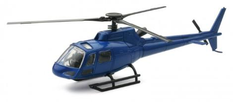 EUROCOPTER AS350 Ecureuil B2